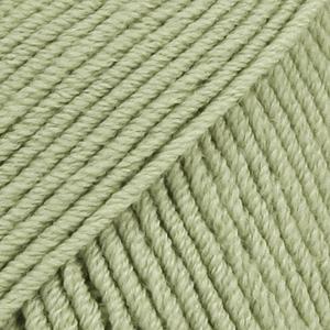 DROPS Merino Extra Fine / 50g - 105m / 26 pistachio