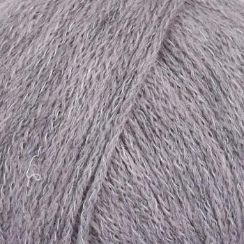 DROPS Sky / 50g - 190m / 08 lavender