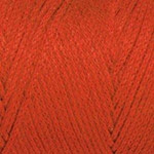Macrame Cotton / 225m / 785