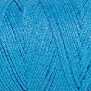 Macrame Cotton / 225m / 780