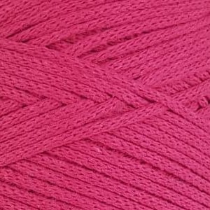 Macrame Cotton / 225m / pink 771