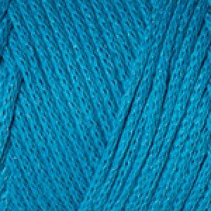Macrame Cotton / 225m / 763