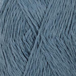 DROPS Belle / 50g - 120m / 13 dark jeans blue