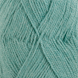 DROPS Baby Alpaca Silk / 50g - 167m / 7402 light sea green