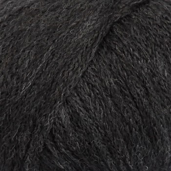 DROPS Sky / 50g - 190m / 05 black