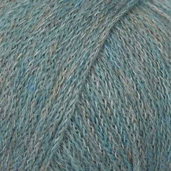 DROPS Sky / 50g - 190m / 06 sea green