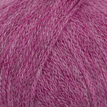 DROPS Sky / 50g - 190m / 10 heather