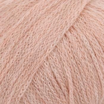 DROPS Sky / 50g - 190m / 18 dusty pink