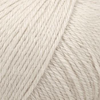 DROPS Puna / 50g - 110m / 01 off white