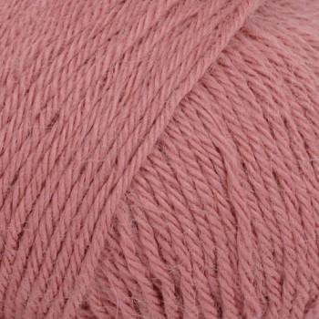 DROPS Puna / 50g - 110m / 10 old pink