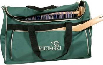 Taška na krosná Kromski Harp Forte 40cm
