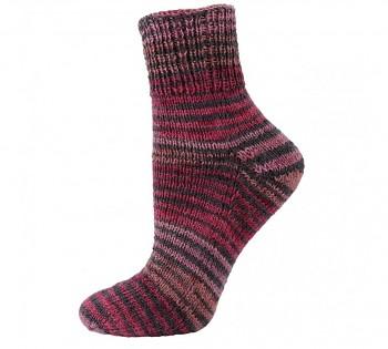 Best Socks 4-fach / 100g / č. 7017