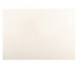 Transferpapier Textil A4, für dunkle Stoffe, 3Stück, creme