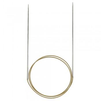 Addi Circular Needles 2.0mm / 80cm extra long tips
