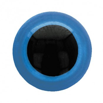 Animal safety eyes / 10mm / 10St.