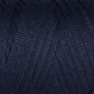 Ribbon / 250g - 120m / 784 - tm.modrá
