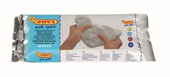 Air Dry Modelling Clay / 250g
