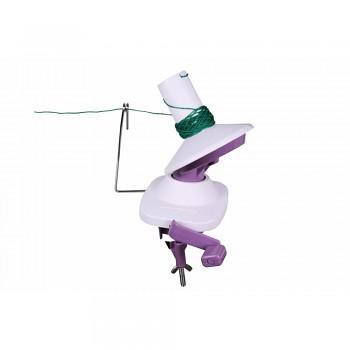 KnitPro navíjač na vlnu