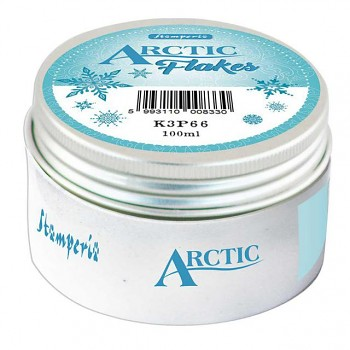 Arctic Flakes 100 ml.