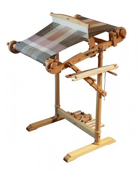 "Loom Floor Stand 80cm (32"")"