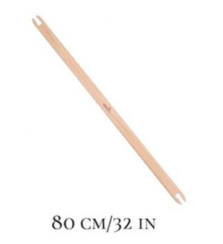 Stick shuttle Kromski 80cm