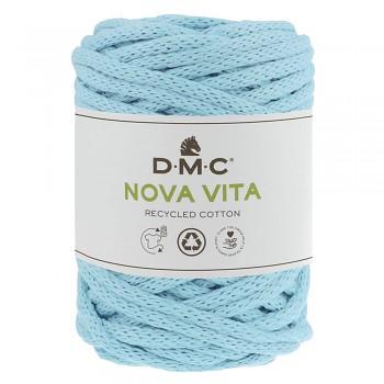 Špagát DMC Nova Vita 4mm / 250g / 071