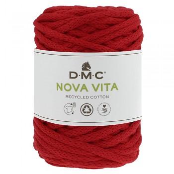 Špagát DMC Nova Vita 4mm / 250g / 005