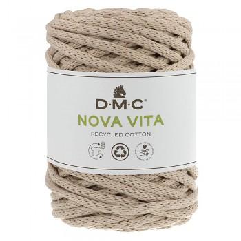 Špagát DMC Nova Vita 4mm / 250g / 003