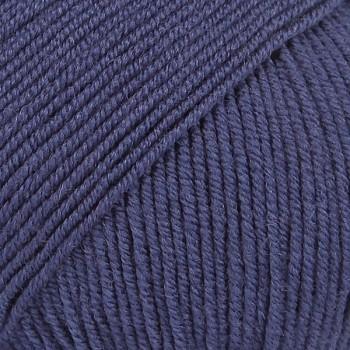 DROPS Baby Merino / 50g - 175m / 13 navy blue-