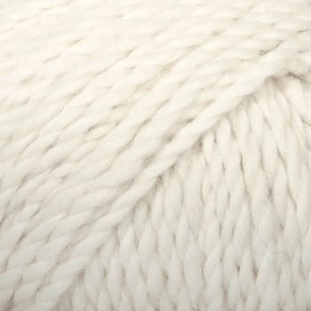 DROPS Andes / 100g - 90m / 1101 white