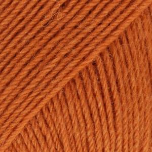 DROPS Fabel / 50g - 205m / 110 rust
