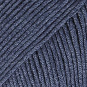 DROPS Safran / 50g - 160m / 09 navy blue-