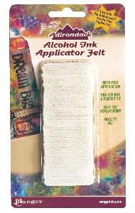 Náhradné nanášacie hubky k Alcohol Ink Applicator