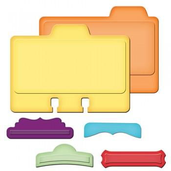 Vyrezávacia a embosovacia šablóna / Address Book