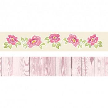 Paper KP2 / 5 x 30,5 cm