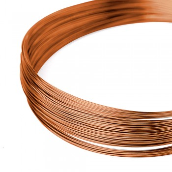 copper wire 0,2 /10m