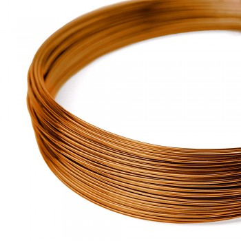 copper wire 0,3 /5m