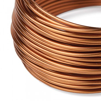 copper wire 0,9 /5m