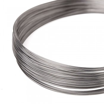 stainless wire 0,2 /10m