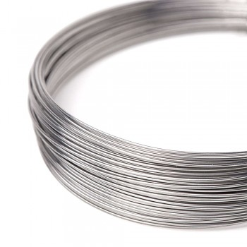 stainless wire 0,3 /5m