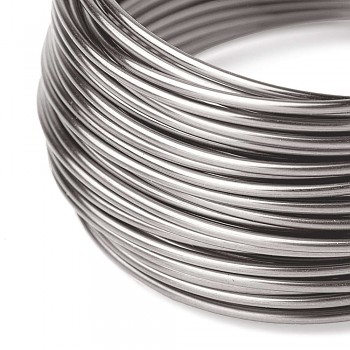 stainless wire 0,9 /5m