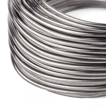stainless wire 1mm /5m