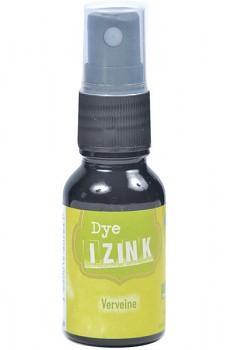 Dye Izink / Verveine
