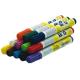 Textile marker
