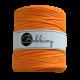Bobbiny T-shirt yarn